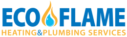 Eco Flame Heating and Plumbing Services